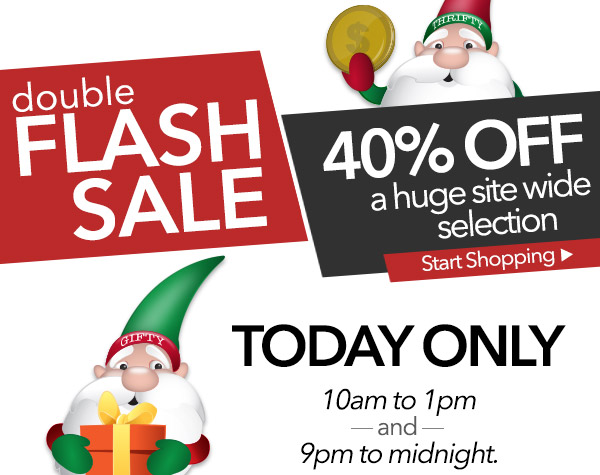 Lids 40 Off Double Flash Sale - Today Only (Oct 29)