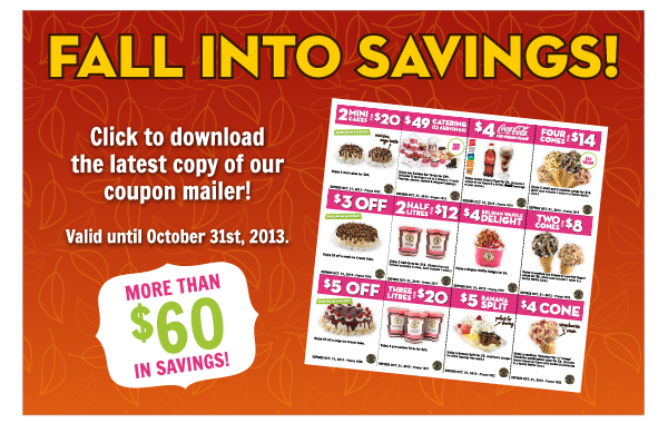graphic about Yoshinoya Coupons Printable named Jenna marbles coupon code - Purina cat chow coupon printable