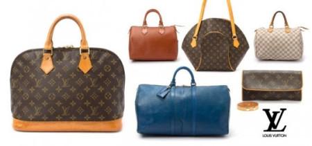TeamBuy Save up to 26 Off Louis Vuitton Designer Handbags