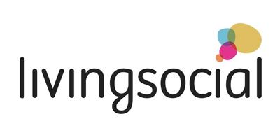 LivingSocial Extra 10 Off Promo Code (Jan 10-12)