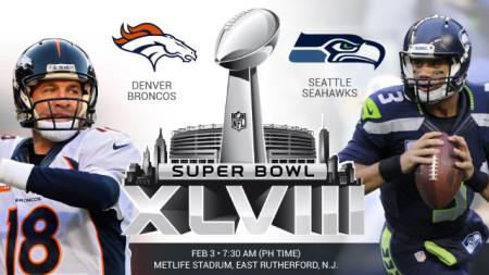 Best 2014 Super Bowl Commercials