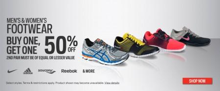 Winnipeg Men Shoe Deals