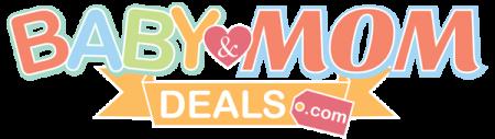 BabyMomDealsLogo(2InchWide)