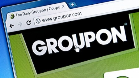 Groupon Extra $5 Off Coupon Code (Nov 25)