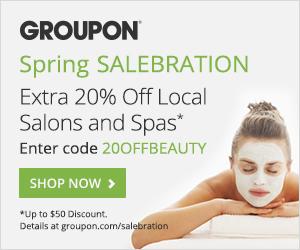 SpringSalebration_Affiliate_300x250_final