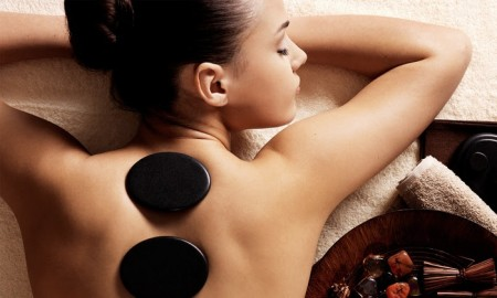 Groupon Exclusive Extra 15 Off Beauty & Spa Deals Promo Code (May 24-26)