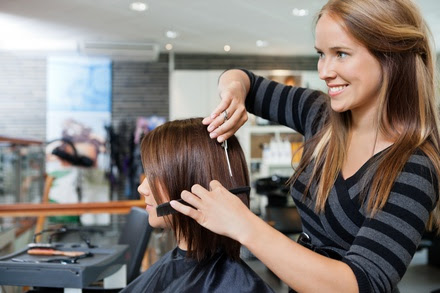 Groupon Extra 15 Off Local Hair & Styling Deal Promo Code (May 30)