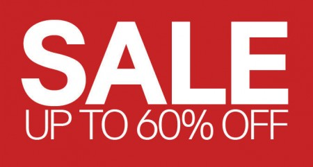 H&M Summer Sale - Save up to 60 Off
