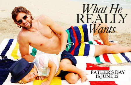 Hudson's Bay Father's Day gift guide - Save up to 30 Off Men's Apparel and Accessories