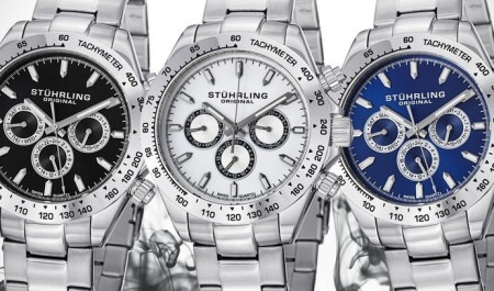 Groupon Extra 10 Off Jewelry & Watches Promo Code (July 21-24)