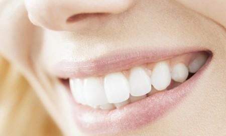 Groupon Extra 15 Off Dental Deals Promo Code (July 21)