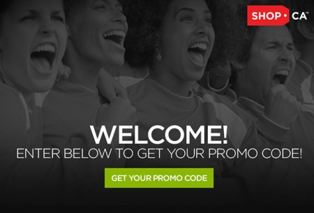 Shop Get FREE $15 Off Promo Code (Until Aug 31)