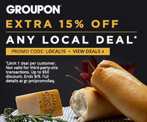 300x250_affiliate_local_charcuterie_15off_bf