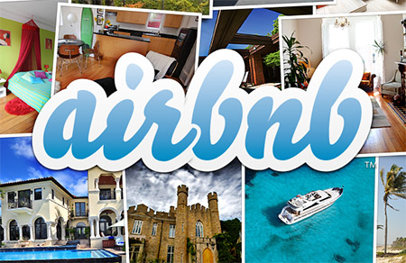 Airbnb FREE $28 Travel Credit
