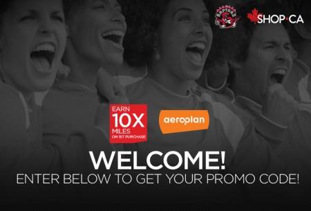 SHOP New $20 Off $50 Purchase Promo Code (Until Dec 31)