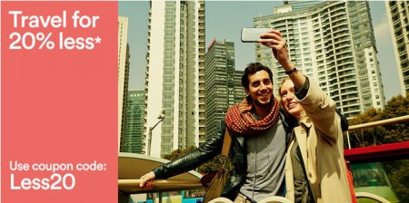 Airbnb 20 Off Promo + FREE $28 Travel Credit!