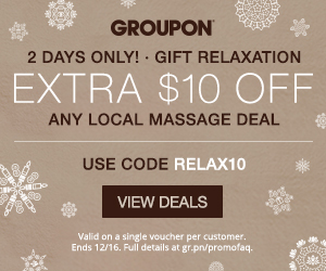 300x250_affiliate_massage_extra10_bf