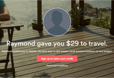 Airbnb 30 Off Coupon Code + FREE $29 Travel Credit (Book by Jan 14)