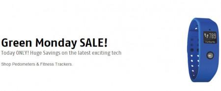 Green Monday Sale Future Shop and Best Buy (Dec 8)