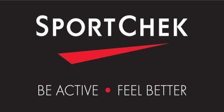 Sport Chek Free Shipping on All Online Orders - No Minimum Order (Until Feb 10)