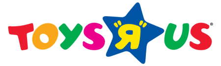 Toys R Us Save $10 Off $40 Purchase Online Promo Code + Free Shipping (Feb 1 - Mar 31)