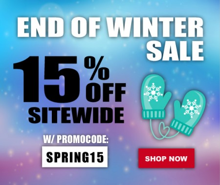 Buytopia Extra 15 Off Sitewide Promo Code (Mar 7-8)