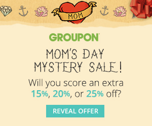 300x250_affiliate_mothers-day-mystery-deal_dm