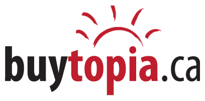 Buytopia Extra 10 Off All Deals Promo Code (May 16-18)