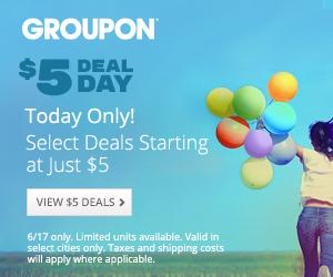 300x250_affiliate_5dollar-deal-02_dm