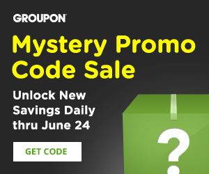 300x250_affiliate_Promo_Goods_5Day_Mystery_hlee