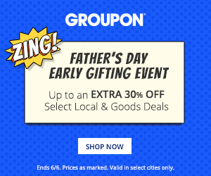 300x250_affiliate_promo-fathers-day_dm