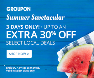 300x250_affiliate_summersave2015_bf