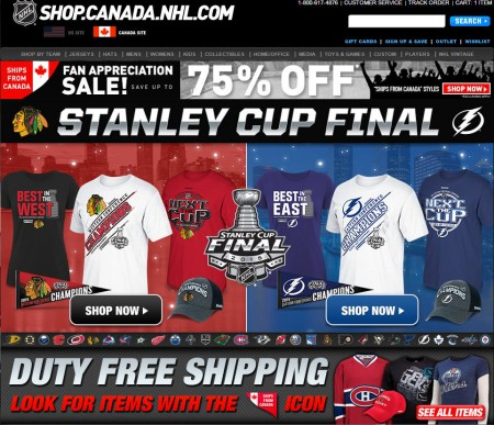 Montreal Canadiens Gear, Canadiens Jerseys, Hats, Tees, Hoodies, Collectibles Montreal Canadiens fans, if you're looking for the best in authentic and officially licensed Canadiens gear, .