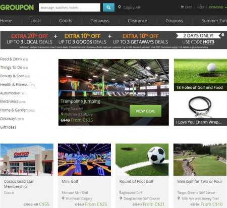 Current groupon promo code Justice coupon code