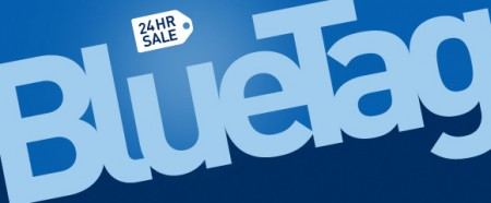 WestJet 24 Hour Blue Tag Sale - Save on select Flights to Mexico and Caribbean (Book by July 24)