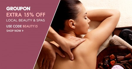 1200x627_facebook_Promo_15Off_Beauty_Spa_hlee