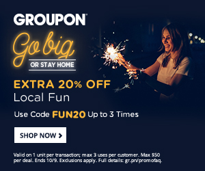 300x250_affiliate_night-out-promo_dm