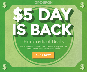 $5-Day-Affiliate-Banner-300x250