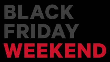 Joe Fresh Black Friday Weekend - Up to 50 Off Select Merchandise + Extra 25 Off Clearance (Nov 27-29)