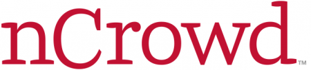 nCrowd Extra 30 Off Select Local Clearance Deals Promo Code (May 16-17)
