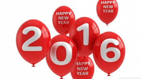 Happy-New-Year-2016-Red-Balloon