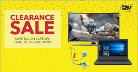 Find great deals on eBay for best buy clearance. Shop with confidence.