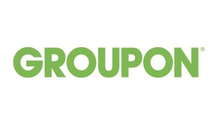 700x400_groupon-logo