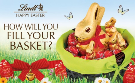 lindt-chocolate-1268452-2293942-regular