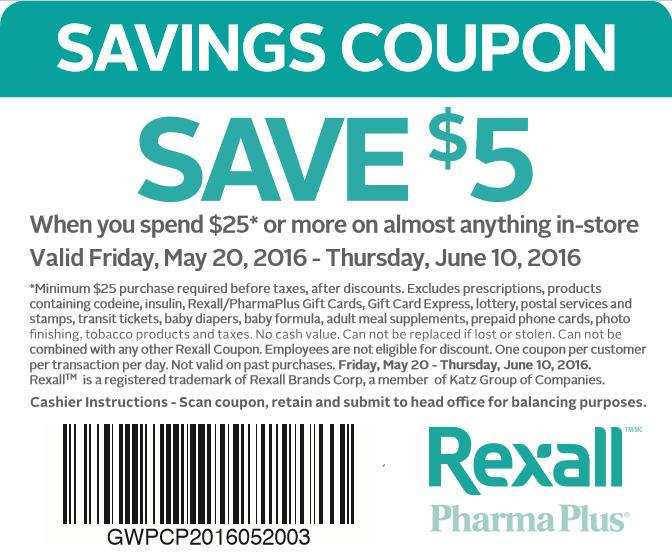 25 off coupon