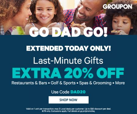 600x500_affiliate_fathersday_lastminute_extended_2016_fh