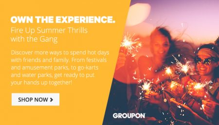 700x400_affiliate_OwnTheExperience_Celebrate-Summer_dp