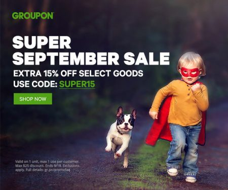 600x500_affiliate_superseptembersale_2016_mm
