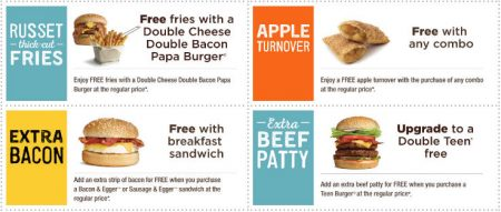 aw-canada-new-printable-coupons-free-root-beer-coupon-until-oct-9