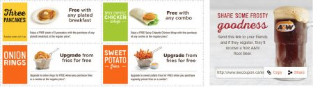 aw-canada-new-printable-coupons-free-root-beer-coupon-until-sept-25